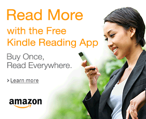 Read any book, anywhere at any time with Amazon Kindle reading app.